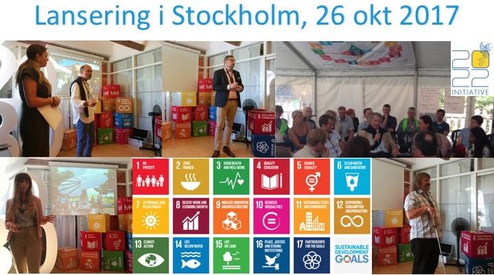 Lansering_2022_Stockholm