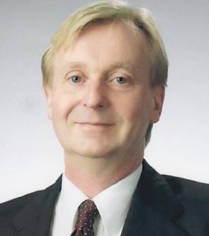 Mats Jaarnek
