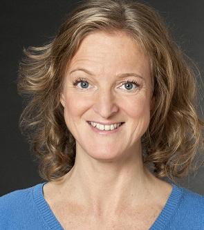 Helena_Jönsson